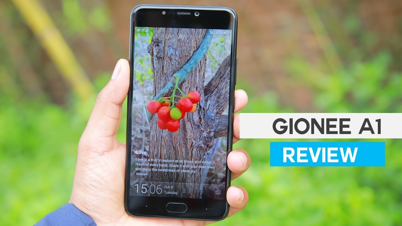 Gionee Mobiles Price in Nepal | Latest Gionee Smartphones in Nepal