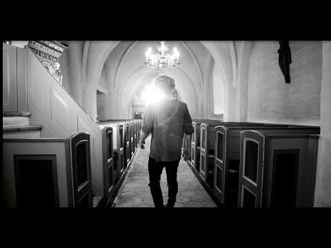 TIM SCHOU - MORRISON  (OFFICIAL VIDEO)
