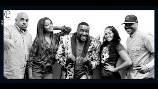 10-13-15 The Corey Holcomb 5150 Show - Dealing with Temptations