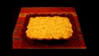 Vickies Home Style Hash Brown Casserole