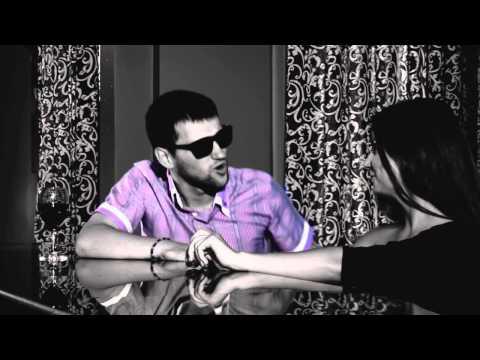 Music video Айк Дым - Вот она какая