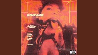 Download Nightmare Mp3 and Videos