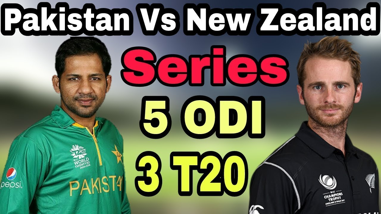nz vs pak - photo #42