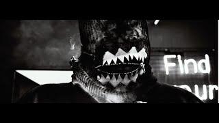 SEGA - Can't Compare (Official Music Video)