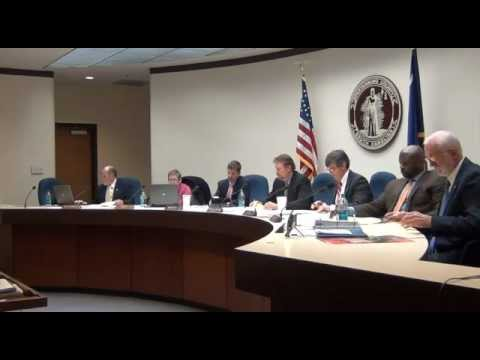 Spartanburg County Council January General Session 1-28-13