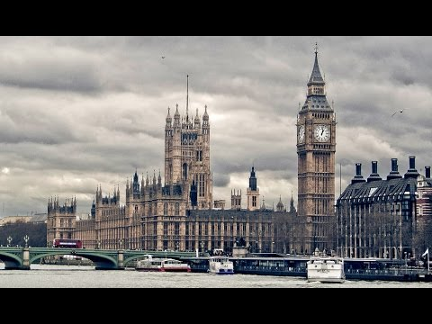 Places to see in ( London - UK ) Westminster
