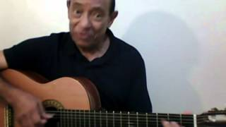 MAYUTO CORREA VIDEO (GIANNINI).avi