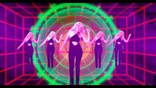 Смотреть клип Lian Ross - Game Of Love