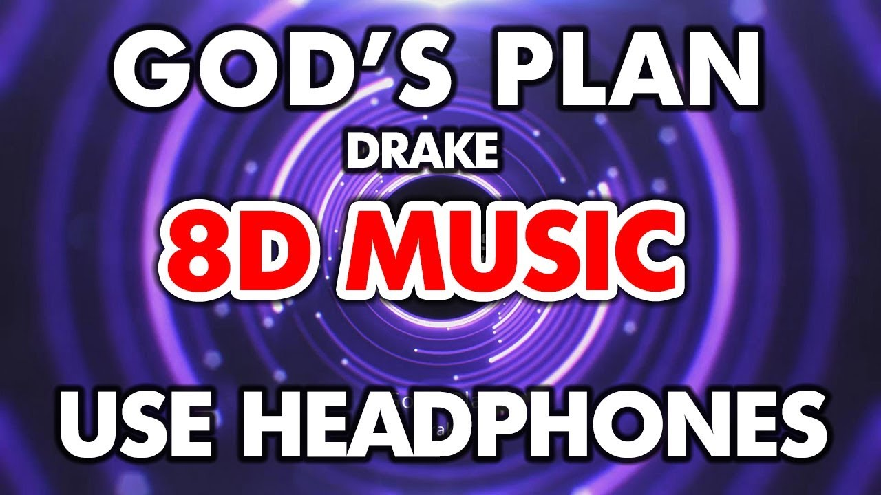 gods plan drake mp3 free download