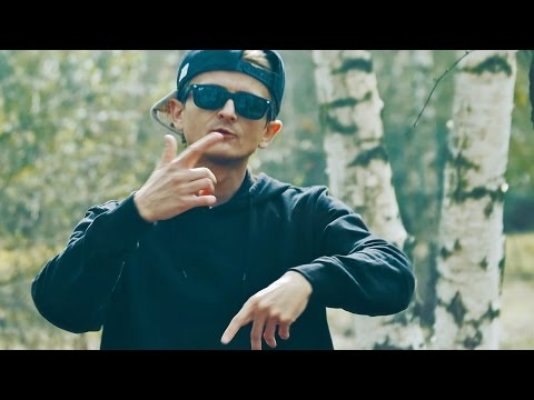 DIMA - PUSH MAL NICHT SO I OFFICIAL VIDEO (Kurze Version)
