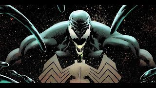 Venom Annual #1, Shuri #1, Batman #57, more! Unboxing Wednesdays 416
