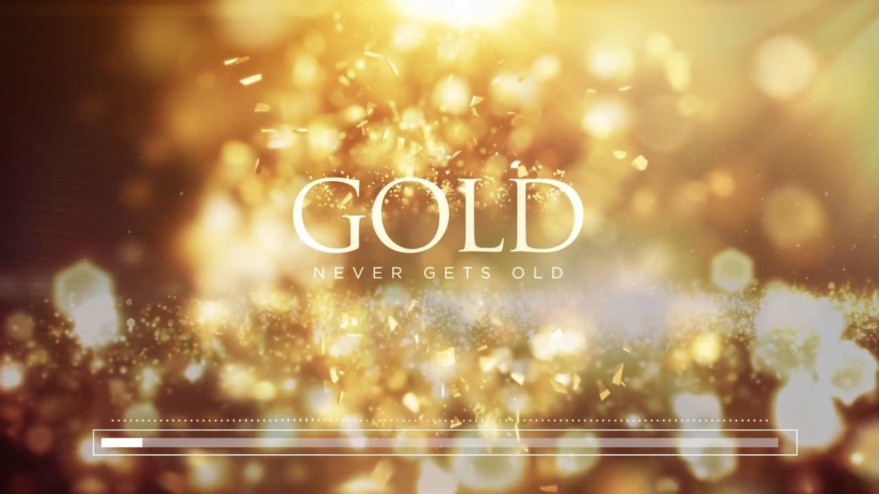 Barnaba | GOLD - Salima (Official Audio) TigoMusic SMS BS kwenda 15050