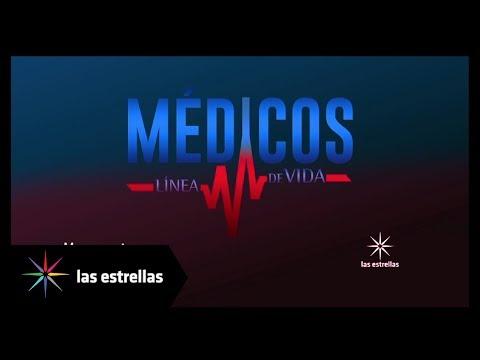 Médicos: ¿Qué es lo que salva a los pacientes? | Muy pronto #ConLasEstrellas