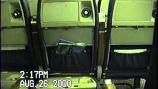 A MELHOR VIAGEM DE AVIÃO  AEROFLOT