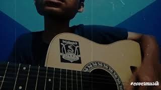 Hendy Restu - Balaka cover