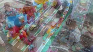 Про детский сад(, 2010-02-05T13:59:04.000Z)