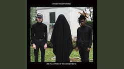 Graveyard (feat. Yung Ghoul)