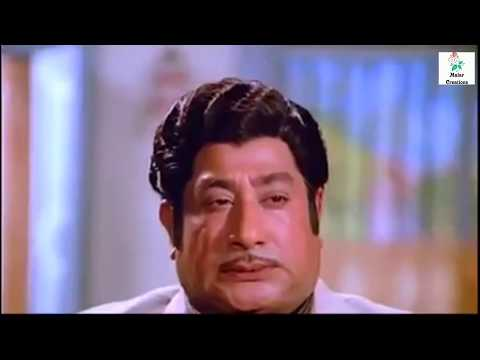 Super Motivational Whatsapp Status |Sivaji | Rajinikanth| Oru Kootu Kiliyaga | Padikathavan