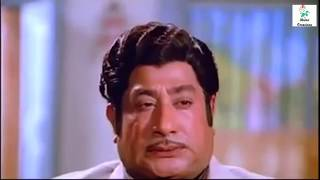Super Motivational Whatsapp Status |Sivaji | Rajinikanth| Oru kootu kiliyaga | Padikathavan