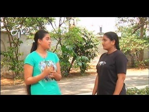 Sakhi - సఖి - 23rd April 2014