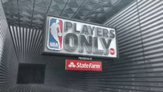 Cleveland Cavaliers vs San Antonio Spurs   Full Game Highlights   Mar 27, 2017   2016 17 NBA Season