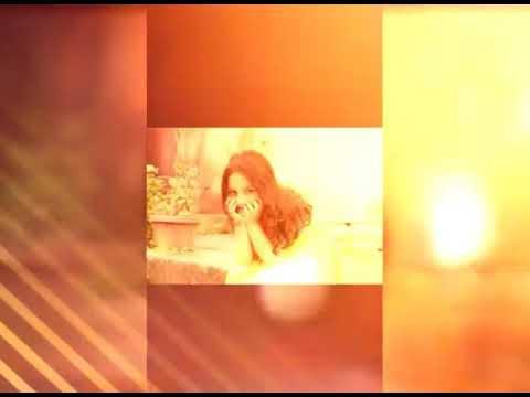 Main Teri Maa || Full Lori Song || Bhootu || Zee Tv ||