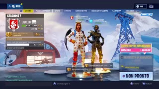 🔴FORTNITE LIVE:REAL BATTLE/ SAVE THE WORLD/ A 30 LIKE PROVINI P1 LAST (ROAD TO 1100)