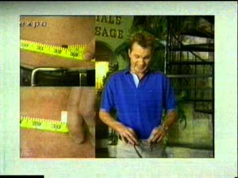 Hüseyin BOZDAĞ | Expo Channel -  Kobiler Soruyor  06 . 04 . 2005         2