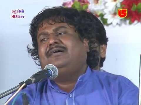 Osman Mir Somnath Ni Aarti Har Har Mahadev Bhodiya
