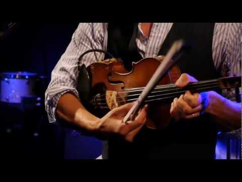 Kishi Bashi - Kissing The Lipless (Live On KEXP)