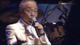 SHINJI TANIMURA RECITAL 2015 THE SINGER.
