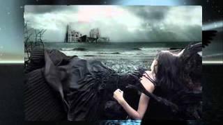 apocalyptica-faraway vol 2 feat linda sundblad