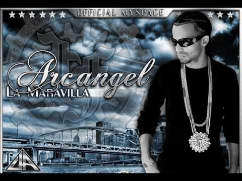 arcangel ft don miguelo - tu ta mofle