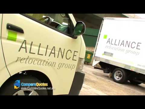 classic office relocations. Perfect Classic Alliance Relocation Group  Melbourne Office Relocations Moves   YouTube Inside Classic