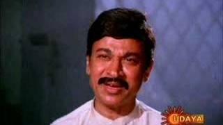 Hallalladaru Haaku - Devatha Manushya