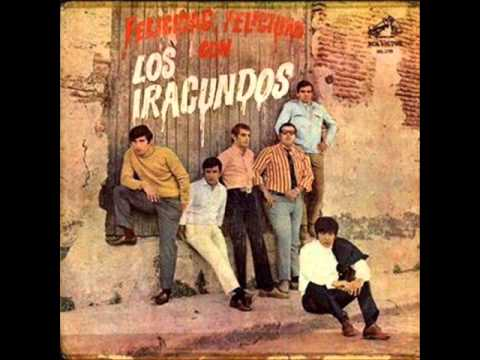 Descargar MP3 De Los Shapis Escuchar Musica