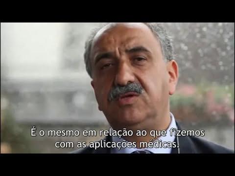 Entrevista Mr. Keshe Set2011 Legendas PT ---DIVULGAR!---