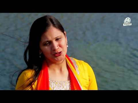 Vidhi Sharma RANJHA JOGIDA BAN AAYA Bhulleh Shah's Sung By Vidhi Sharma Music Anil Sharma