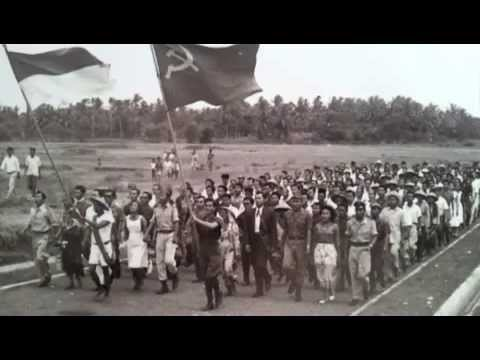 Hari Kemerdekaan (17 Agustus 1945) / Indonesia Independence Day