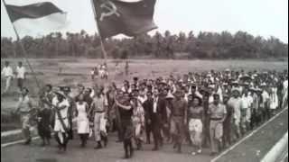 Download Video Hari Kemerdekaan (17 Agustus 1945) / Indonesia Independence Day MP3 3GP MP4