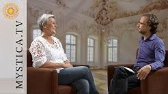 MYSTICA.TV: Anne Heintze - Tiefe Liebe in der Seelenpartnerschaft