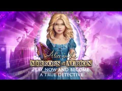 mirrors 2008 movie watch online free