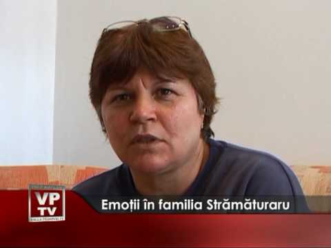 emotii in familia stramaturaru.mpg