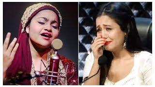 Yumna Ajin Heart Touching Song | Laag Jaa Gaale