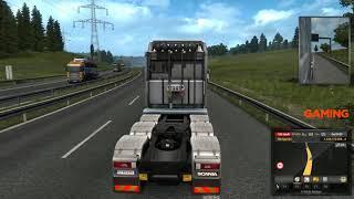"[""euro truck simulator 2"", ""ets2 mods"", ""ets 2"", ""gta 6 gameplay"", ""gta 6 trailer"", ""gta 6 release date"", ""instant gaming legit"", ""instant gaming review"", ""instant gaming sims 4"", ""iggy gaming"", ""scania sound euro truck simulator 2 mods v1.34"", ""scania so"