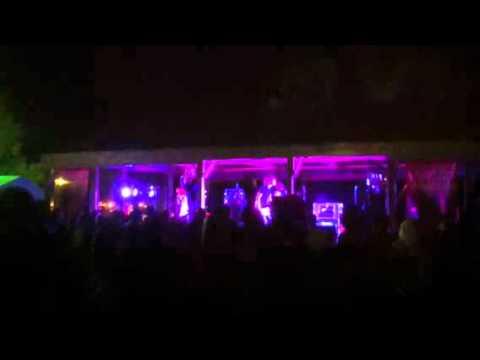 Agape Fest 2011