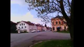 Omate TrueSmart - video test, MobilMania.cz