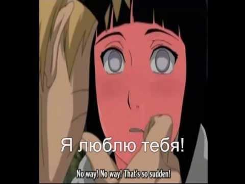 Президент студсовета - горничная! сезон 1 (2010) смотреть