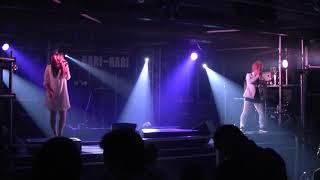 2018年7月22日滋賀BARI-HARIにて開催イベント 「SI-NAと愉快な仲間たち♪vol.3〜決戦!第三新滋賀凱旋〜」 すぷりんぐ☆スターさんのライブ動画です。...