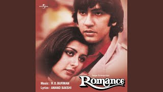 Yeh Zindagi Kuchh Bhi Sahi (Romance / Soundtrack Version)